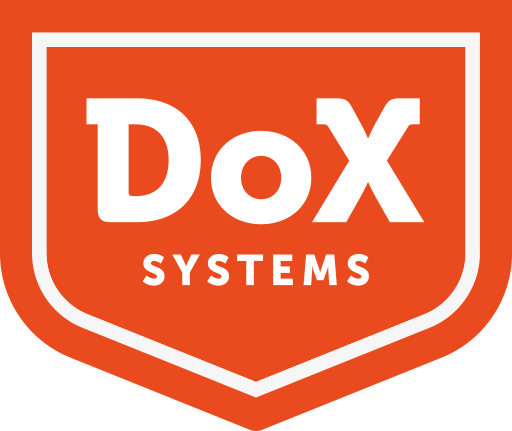 DoX Systems