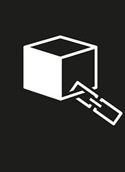 DoxVAD_logo_musta_250px